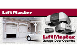 Towne & Country Door in Newbury, OH | Garage Door Specialist in Newbury, OH | Liftmaster Garage Doors in Newbury, OH