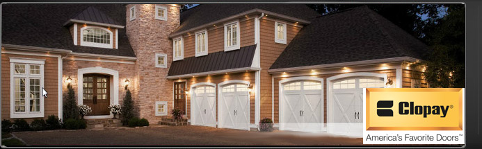 Towne & Country Door in Newbury, OH | Garage Door Specialist in Newbury, OH